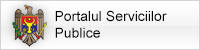 servicii.gov.md