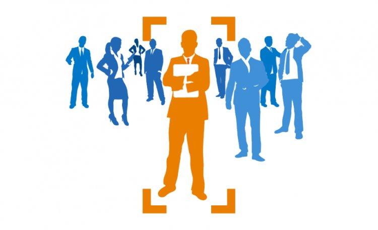 Anunț cu privire la desfășurarea  interviului în cadrul concursului privind ocuparea funcției publice vacante